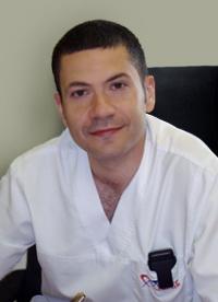 Zograbyan Andriy R.