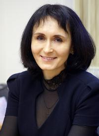 Kostyushko Galina Y.