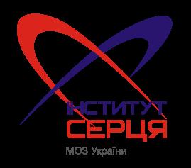 logo_news_default_png