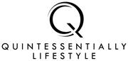 sait Q-Lifestyle_V1_BonW