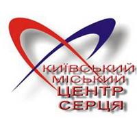sait_khcenter