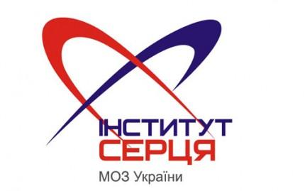 logo_uk_rgb