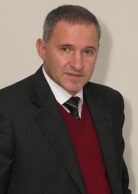 Todurov Boris M