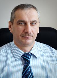 Svyatenko Mykola I.