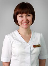 Кравцова