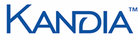 sait Kandia Logo