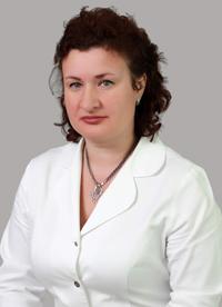 Зубрикова-Чугайнова