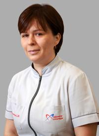 Соловян