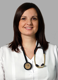 Anna Pinchuk