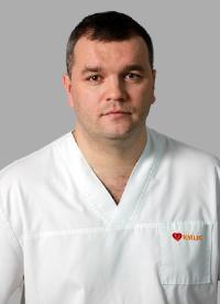 Victor Sychov