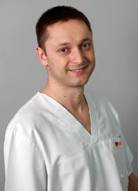 devchonka-u-vracha-ginekologa-pizda