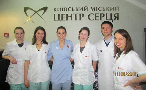 11-02-16 Стажування польських  студентів1
