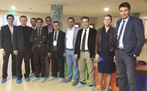 20-04-16 Турец делегация