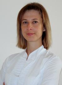 Kornieieva