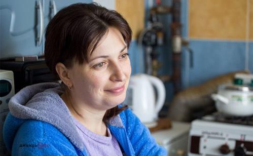 25-01-17 Акумулятор у руках та пігулки на сніданок як українка живе з механічним серцем