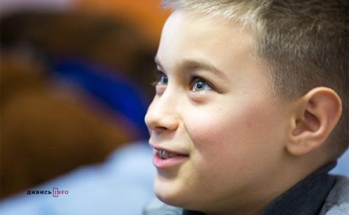 25-01-17 Акумулятор у руках та пігулки на сніданок як українка живе з механічним серцем3