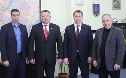 24-02-17 Kherson_visit