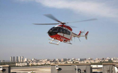 17-09-17Вертолет на крыше ИС1