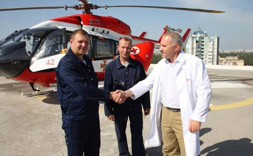 17-09-17Вертолет на крыше ИС2